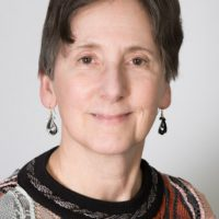 Dr Barbara Armbruster joins XEI Scientific as Marketing Director