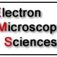 XEI Scientific Partners with Electron Microscopy Sciences to Promote and Sell its Products in North and South America