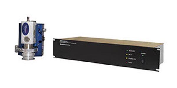 Evactron Zephyr™ Model 40 Plasma Cleaner