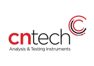 CN Technical Services Limited