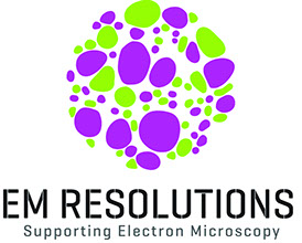 EM Resolutions