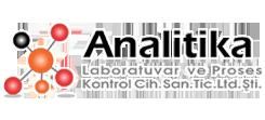 Analitika