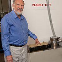 XEI Scientific Celebrates Its Silver Anniversary