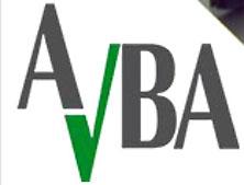 A.V.B.A.