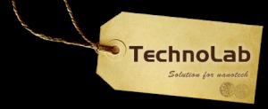 Technolab