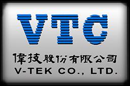 V-TEK