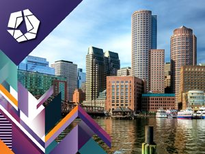 2017 MRS Fall Meeting @ Hynes Convention Center | Boston | Massachusetts | United States