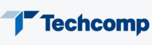 Techcomp Ltd.