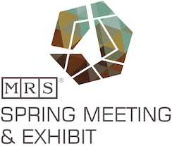 MRS Spring Meeting & Exhibit 2020 @ Phoenix Convention Center | Phoenix | Arizona | United States