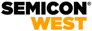 Semicon West 2019 @ Moscone Center | San Francisco | California | United States