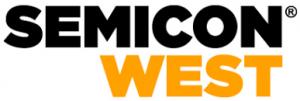 Semicon West 2019 @ Moscone Center | San Francisco | California | United States