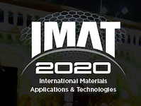 IMAT 2020 @ The Huntington Convention Center | Cleveland | Ohio | United States