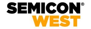Semicon West 2020 @ Moscone Center | San Francisco | California | United States