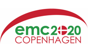 European Microscopy Congress 2020 @ The Bella Center | København | Denmark