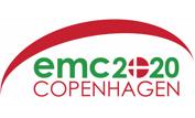 European Microscopy Congress 2020 @ The Bella Center | København | Denmark