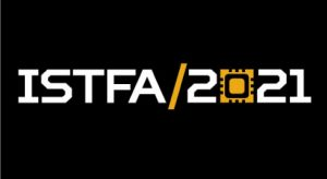 ISTFA 2021 @ Hyatt Regency Phoenix | Phoenix | Arizona | United States